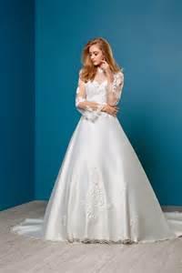 avantages du mariage tati mariage berlioz sur le site du mariage