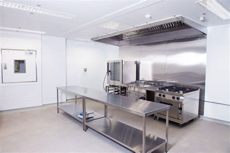 commercial kitchens  carrigaline  rent local