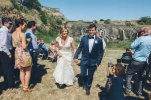 wedding registry website willis engaged foto 2017