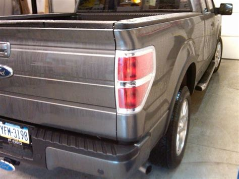 2010 f150 tail light harley edition tail lights for my 2010 f150 xlt page 3