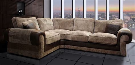 Brown Couches For Sale by Chocolate Coloured Corner Sofa Brokeasshome