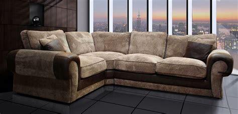 Sofa Chic Fabric Sofas For Sale Cloth Sofa Sets, Black
