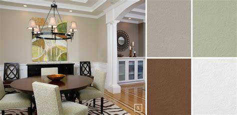 dining room colors  paint scheme ideas home tree atlas