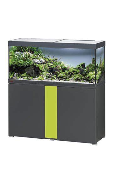 eheim vivaline 240 led eheim vivaline led 240 antracit akv 225 rium s osvětlen 237 m filtrem a topen 237 m peuker akvaristik