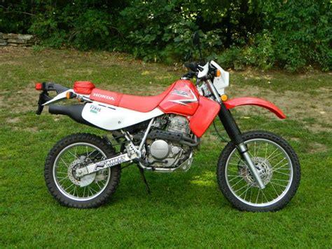 road legal motocross bikes for sale buy 2009 honda xr650l motorcycle street legal dirt on