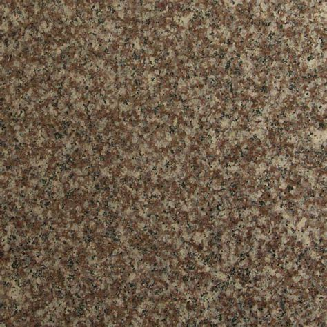 bainbrook granite see our full line of granite color selection for commercial projects