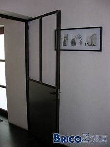 Vitre Pour Porte Intérieure : joint ou profile pour vitre ~ Dailycaller-alerts.com Idées de Décoration
