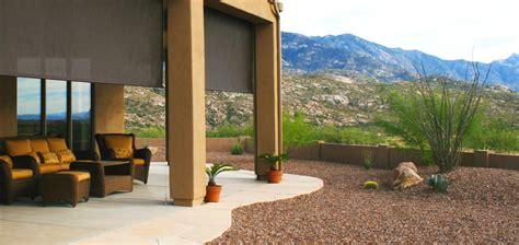 patio sun shades awnings sw sun control shade systems
