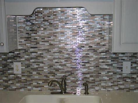 Smart Tiles Muretto Durango Mosaik by Inspiration Ideas For Diy Decoration Projects Smart Tiles