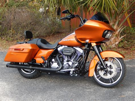 New & Used Motorcycle Dealer