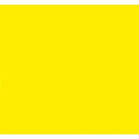 amarillo color epson t0444 amarillo stylus color c64 c84 cx3650