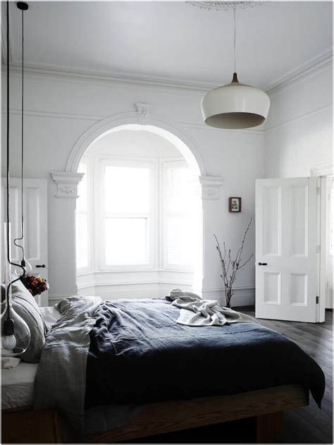 room bed designs inspiration 15 naturally cozy bedroom ideas and inspirations