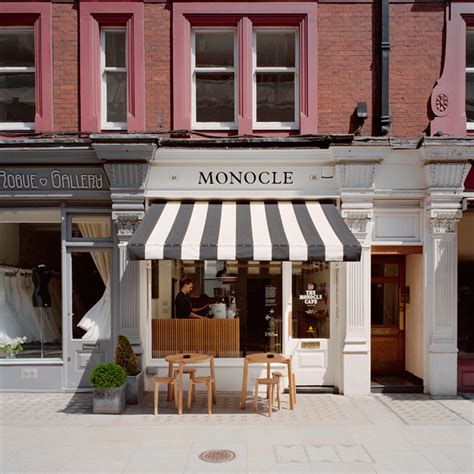 interior paint designs 10 storefronts with showstopper awnings design sponge