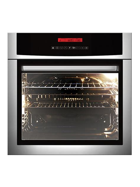 tecno cooker hobs hoods built  ovens kitchen appliances    cooking experience