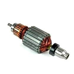 Electric Motor Rotor by Dc Motor Rotor Electric Motor Spares Poonamallee
