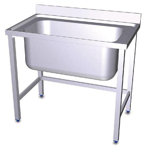 meuble rangement cuisine bac à plonge comparez les prix pour professionnels sur