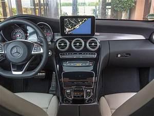 Mercedes Classe C 4 : nuova mercedes classe c coup prime impressioni primo contatto panoramauto ~ Maxctalentgroup.com Avis de Voitures