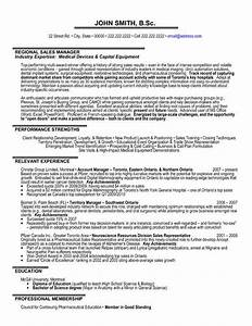 59 best best sales resume templates samples images on With best sales manager resume