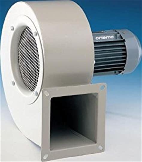 extracteur d air cuisine professionnelle extracteur d 39 air pour gaz chaud le diffuseur de chaleur