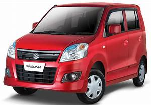 Suzuki Wagon R : suzuki wagon r vxr vxl 2014 specifications price in pakistan ~ Gottalentnigeria.com Avis de Voitures