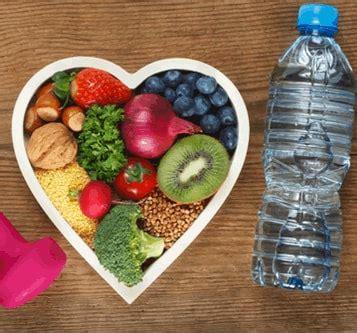 alimenti lassativi contro la stitichezza rimedi naturali contro la stitichezza