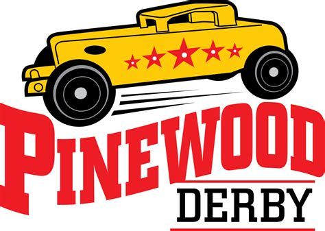 Pinewood Derby by Pathway To Adventure Council Pinewood Derby 2017