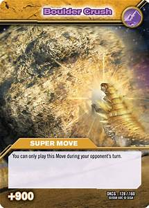 Pics For > Dinosaur King Ankylosaurus Card