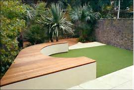 Modern House Beautiful Terrace And Landscape Beautiful Roof Gardens And Landscape Designs
