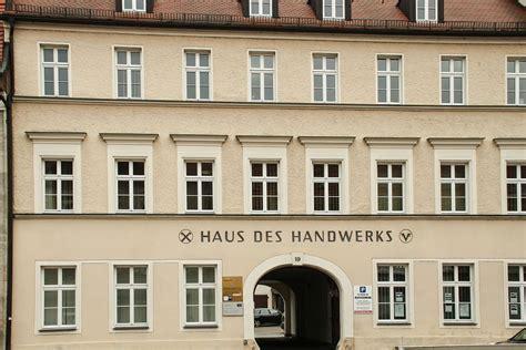 Dan Wood Haus Leipzig by Startup Existenzgr 252 Nder Co In Nordsachsen