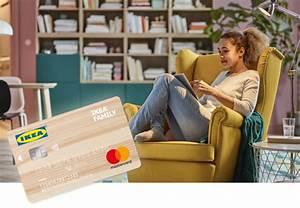 Pub Ikea 2018 : en mati re de paiement ikea va de l avant avec mastercard ~ Melissatoandfro.com Idées de Décoration