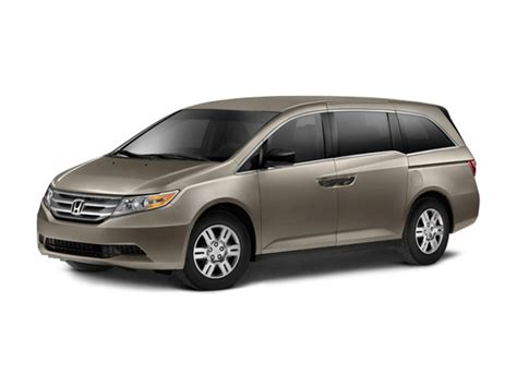 Odyssey Trim Levels by The Lx Is The Odyssey Trim Level To