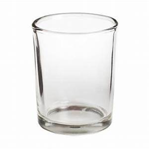 clear votives With kitchen colors with white cabinets with clear glass votive candle holders bulk