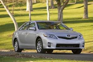 Next Toyota Prius To Be Built In U S
