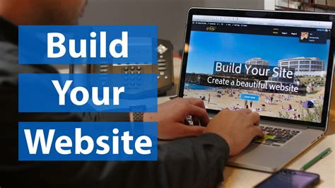 Creating Websites by Development Is Needed For Websites Abols It