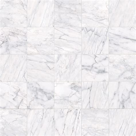 tile variation classic carrara hd porcelain classic