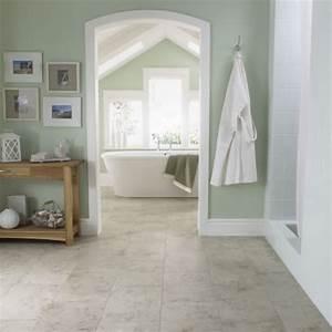 Bathroom attractive alternatives you can consider for for Bathroom design ideas tiles tiles and tiles