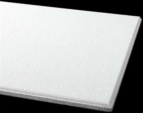 acoustical ceiling tiles by armstrong zoro