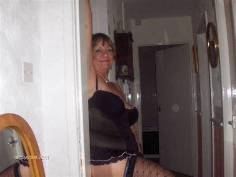 Sexy BBW UK Big Tits Bolton MILF GILF Carol
