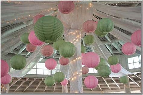 discount wedding decorations cheap wedding decor wedding bouquet