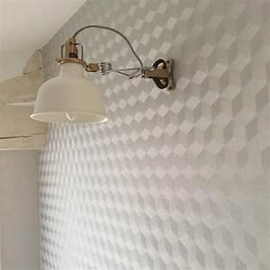 Appliques Murales Ikea : les 25 meilleures id es concernant applique murale ikea sur pinterest lampe de chevet ikea ~ Teatrodelosmanantiales.com Idées de Décoration