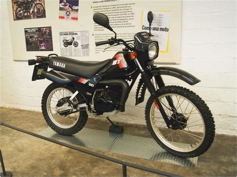 yamaha dt 80 mx yamaha dt 80 mx pics specs and list of seriess by year onlymotorbikes