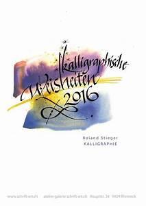 Schrift Selber Machen : schrift bullet journal pinterest kalligraphie aquarell und kunst ~ Avissmed.com Haus und Dekorationen