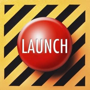 How a Partner Portal Can Improve New Product Launches ...