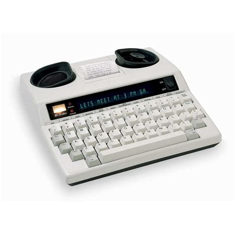 tty iphone related keywords suggestions for tty