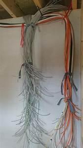 Massa Haus Forum : kabel in wand verlegen kabel richtig verlegen von der ~ Lizthompson.info Haus und Dekorationen