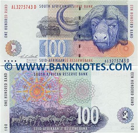 currency converter to sa rand south africa banknotes south rand currency image gallery banknotes of south