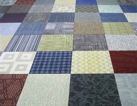 buy discount carpet tile