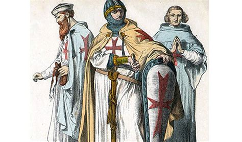 knights templat mystery of the knights templars protectors or treasure hunters on a secret mission ancient