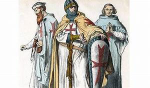 secret history of religion knights templar 2006 tv tv With the knights templat