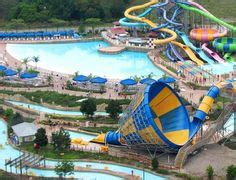 hurricane harbor arlington texas 1000 images about six flags on pinterest six flags